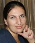 Пьянзина Екатерина Владимировна