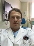 Фионик Григорий Владимирович
