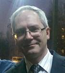 Круглов Евгений Владиславович