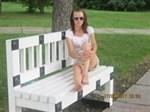 Климова Анжела Андреевна