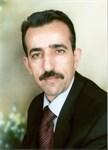 Salameh Idrees