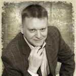 Складчиков Сергей Леонидович