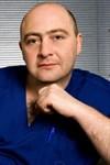 Меладзе Зураб Амиранович