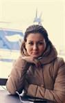 Люшина Ирина Владимировна