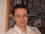 Христо Олег Владимирович