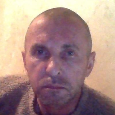 Щеглов Александр Викторович