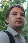 Савельев Станислав