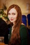 Липантьева Лилия Владимировна