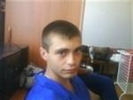 Набиев Азиз Олегович