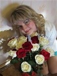 Песченко Ольга Александровна