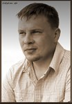 Фунин Денис Евгеньевич