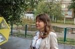 Елесичева Елена Вячеславовна
