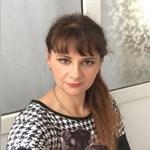 Лукаш Оксана Юрьевна