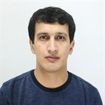 Юлдошев Хофиз Файзалиевич