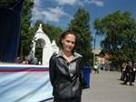 Короткова Татьяна Николаевна
