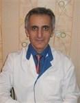 Джафаров Сулудин Гаджиевич