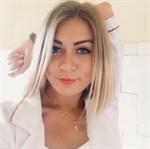 Бирюкова Юлия Владимировна