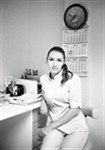 Цыварева Екатерина Евгеньевна