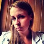 Михайленко Екатерина Викторовна