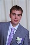 Корнилов Игорь Владимирович