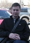 Митрофанов Александр Иванович