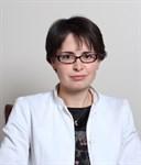 Добрушина Ольга Роландовна