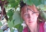 Борисенко Мария Николаевна