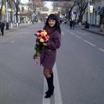 Оксузян Раиса Нориковна