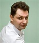 Трегубов Денис Владимирович