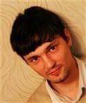 Бабанин Никита Валерьевич