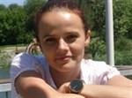 Пирогова Зоя Александровна