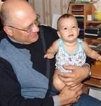 Бурин Владимир Витальевич