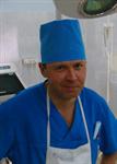 Попов Сергей Евгеньевич