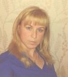 Худякова Оксана Владимировна