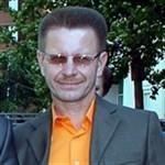 Усачев Сергей Юрьевич