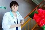 Толмачева Анна Ивановна