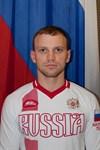 Кузьмин Арсений Владимирович