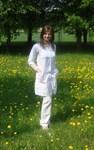 Мартинович Татьяна Александровна