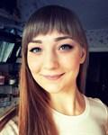 Жаворонкова Жанна Леонидовна
