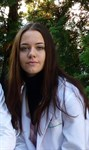 Шумакова Анастасия Андреевна