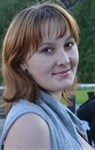 Ремшуева Анастасия Андреевна