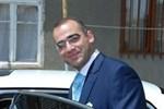 Саакян Арам Гагикович