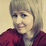 Утенкова Анастасия Викторовна