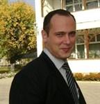 Гацуца Александр Николаевич