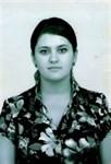 Джураева Нодира Ахмадкуловна
