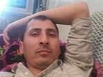Хамраев Рустам Истамович