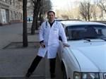 Садыков Игорь Владимирович