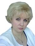 Богомолова Наталия Сергеевна