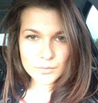 Александрова Ольга