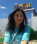 Якупова Гульнур Рифкатовна